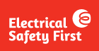 electrical safety electrical inspection report