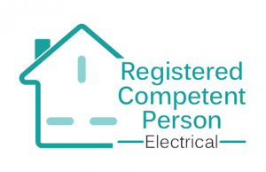 competent electrician